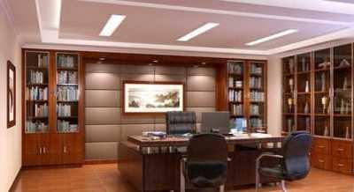 藏在办公桌底下含进去 在家陪领导睡觉 白天在单位和老板做了