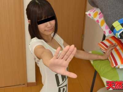 吉��晴美作品番号10musume-112213_01封面 吉��晴美所有作品下载地址